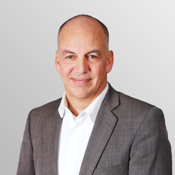 Dr. Karim Tabiti