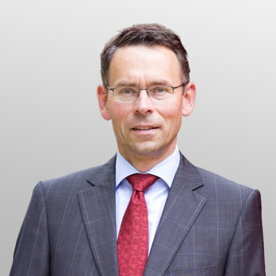 Jens Junker