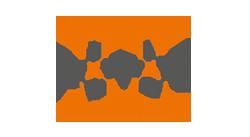 ROTOP Pharmaka GmbH